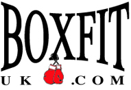 Boxfit UK Ltd., Romford, Essex