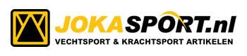 Joka Sport BV