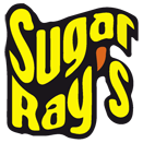 Sugar Rays Boxing Ltd