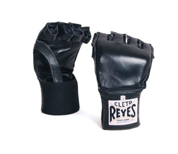 Cleto-Reyes-Grappling-gloves