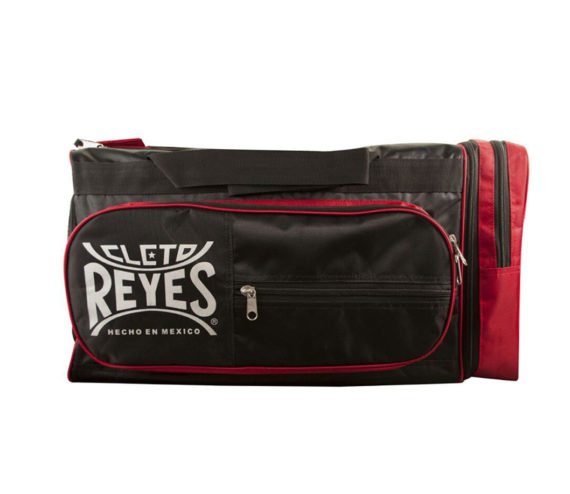 Cleto-Reyes-Gym-bag