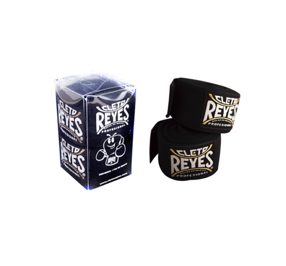 Cleto-Reyes-Handwraps-Hook-and-Loop-and-Easy-Fitting-Long-Durability-Boxing-Equipment[1]