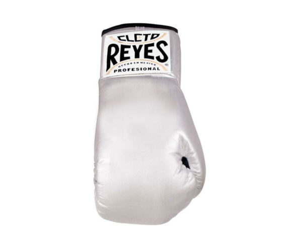 Cleto-Reyes-glove-for-autographs