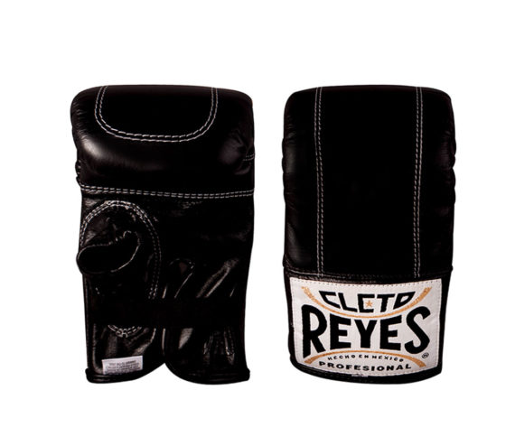 cleto-reyes-bag-gloves-black