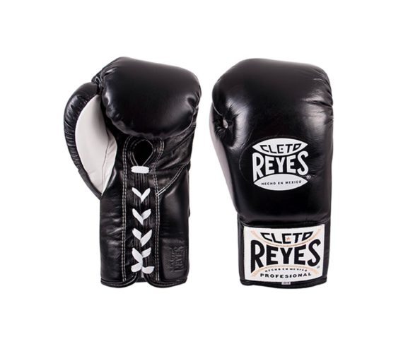 contest-gloves-black