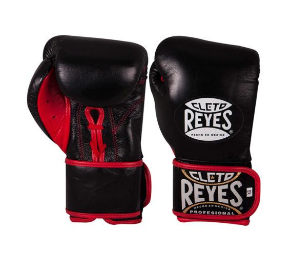 Cleto-Reyes-Universal-Training-gloves