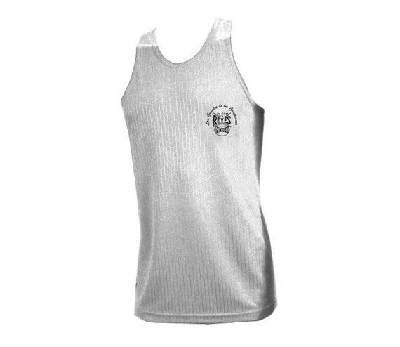 cleto-reyes-logo-vest-grey