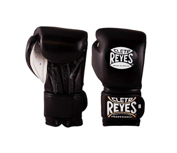 cleto-reyes-velcro-sparring-gloves