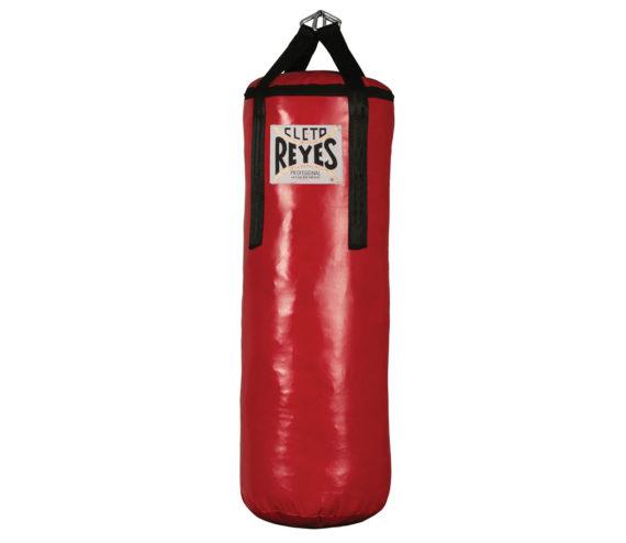 Cleto-Reyes-Nylon-Canvas-Large-Training-bag-