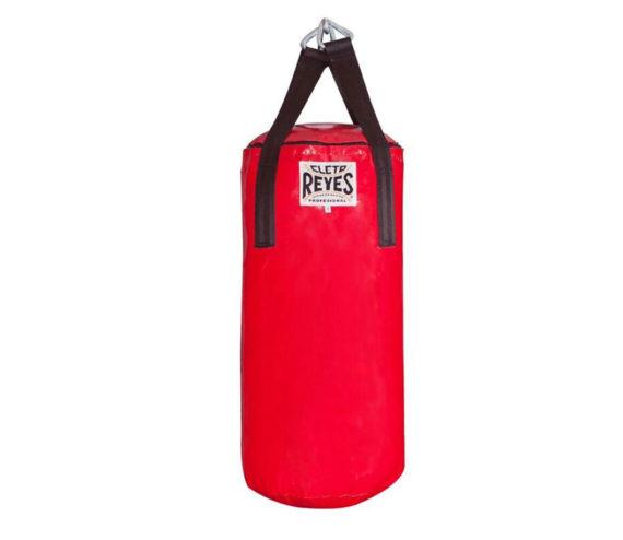 Cleto-Reyes-Small-Nylon-Canvas-Training-Bag