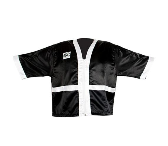 cleto-reyes-cornerman-jacket