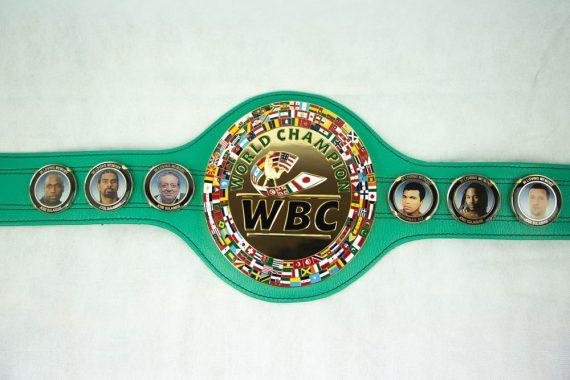 wbc-belt-full