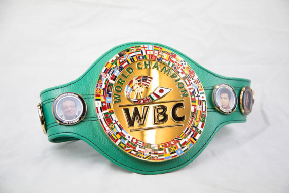 wbc-belt-shine