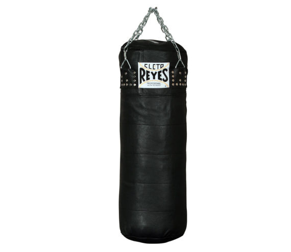 Cleto-Reyes-Large-leather-Training-bag