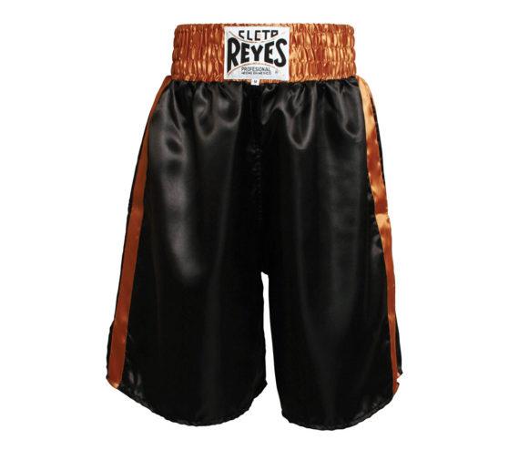 cleto-reyes-shorts