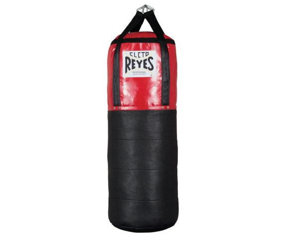 Cleto-Reyes-Nylon-Leather-Large-bag