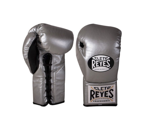 Cleto-Reyes-platinum-gloves