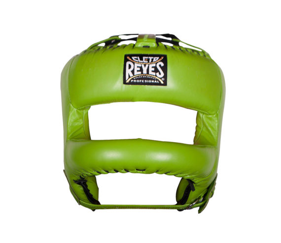 _Green-Cleto-Reyes-Headguard-with-Rounded-face-bar–