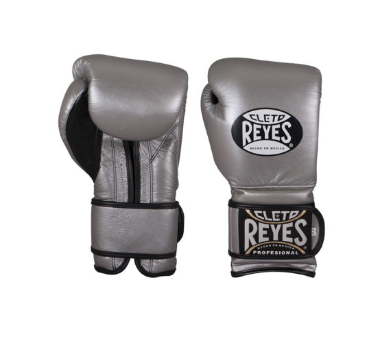 Platinum-Cleto-Reyes-Sparring-gloves-