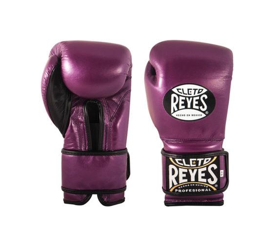Purple-leather-wrap-around-spar-gloves