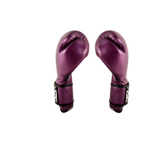 Purple-leather-wrap-around-spar-gloves–side