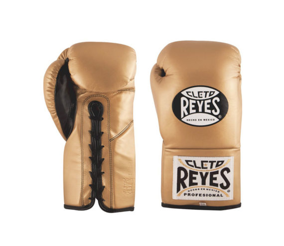 Gold-Cleto-Reyes-traditional-contest-gloves