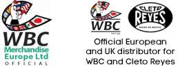 wbcme logo
