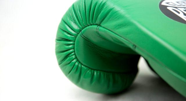 Miguel Berchelt Vs Maxwell Awuku WBC Super Featherweight Title Fight