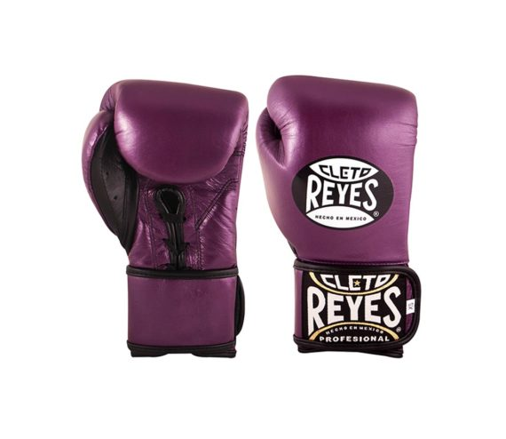 training-gloves-purple