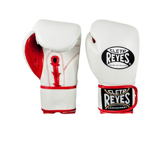 training-gloves-white