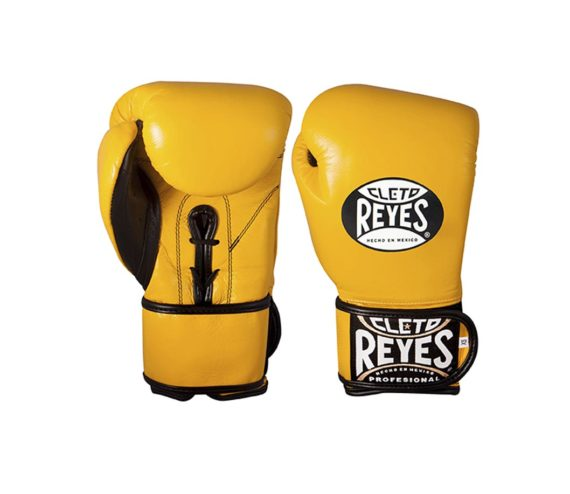 training-gloves-yellow