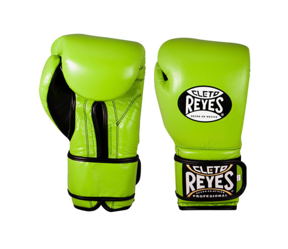 veclro-gloves-green (1) copy