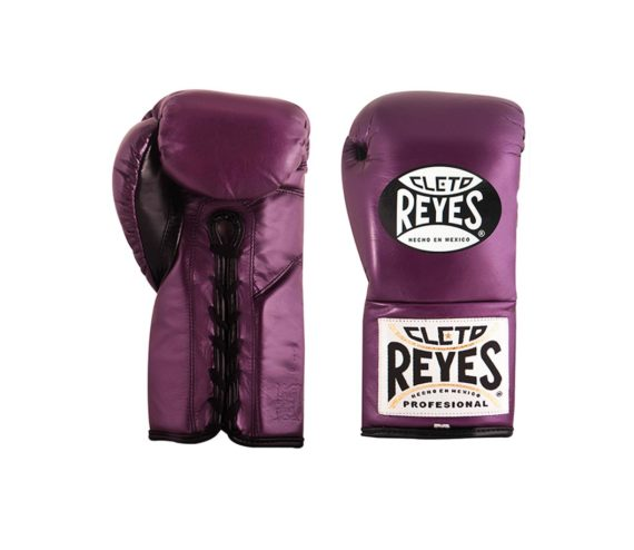 cleto-reyes-purple-contest-gloves