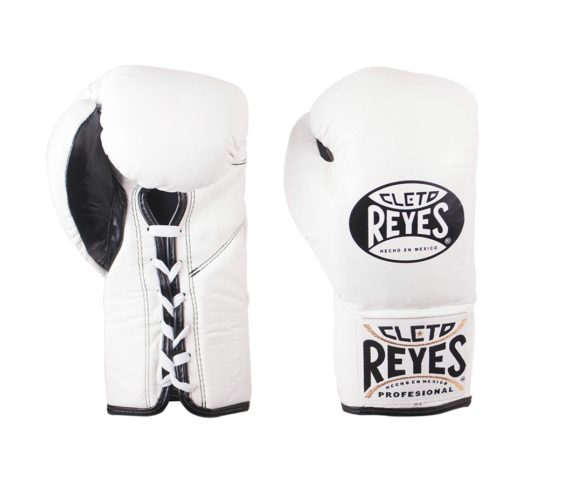 contest-gloves-white-cleto-reyes