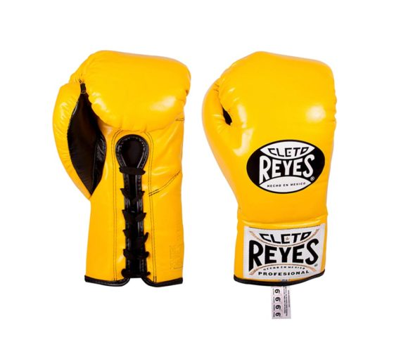 contest-gloves-yellow-tradiitonal
