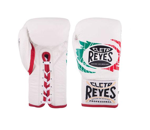 safe-tec-gloves-mexican