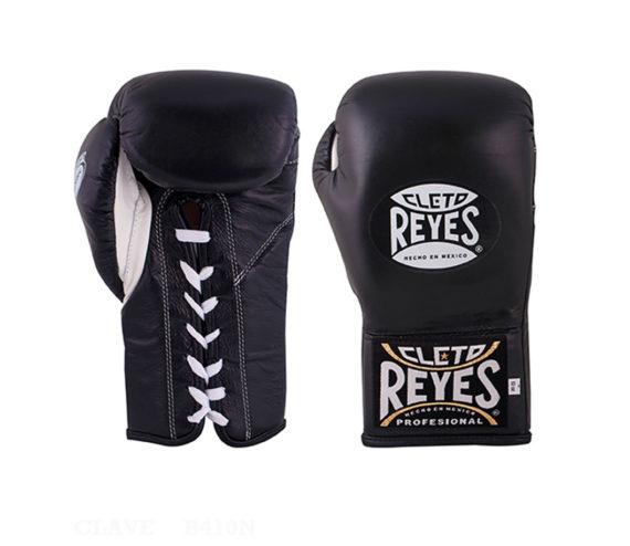 safetec-cleto-gloves-black