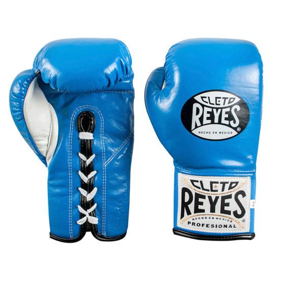 safetec-gloves-blue