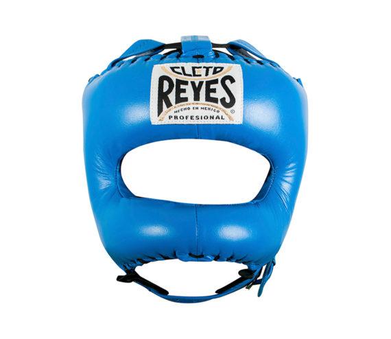 Blue-cleto-reyes-headguard