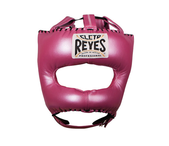 pink-cleto-reyes-headguard-pointed