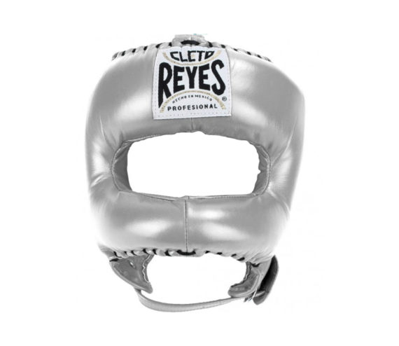 platinum-cleto-reyes-pointed-headguard