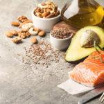 Dr Philip Goglia: A Nutrition Lesson on Fat & Sugar Pairings.
