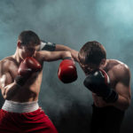 Boxing Benefits: Why Boxing?