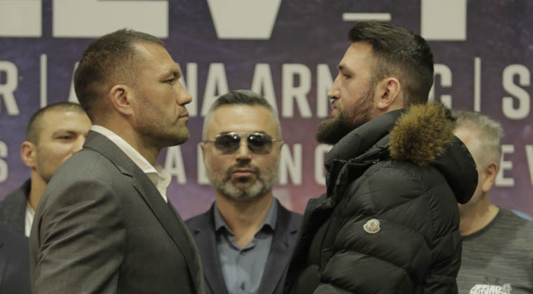Fury-VS-Pulev-Face-Off
