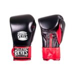 Leather Boxing Gloves: Preventing Cracking