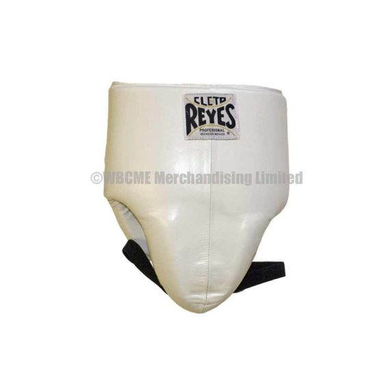 kidney-and-fould-protector-white-cleto-reyes