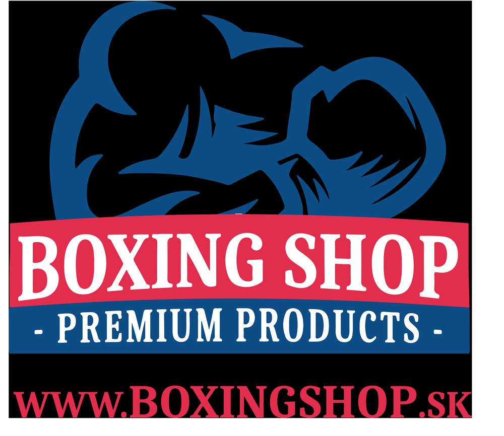 boxing-shop-prmeium