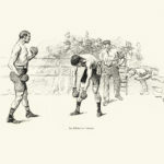 History of Boxing: How Did Boxing Start?
