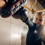Boxing for Kids: A Guide