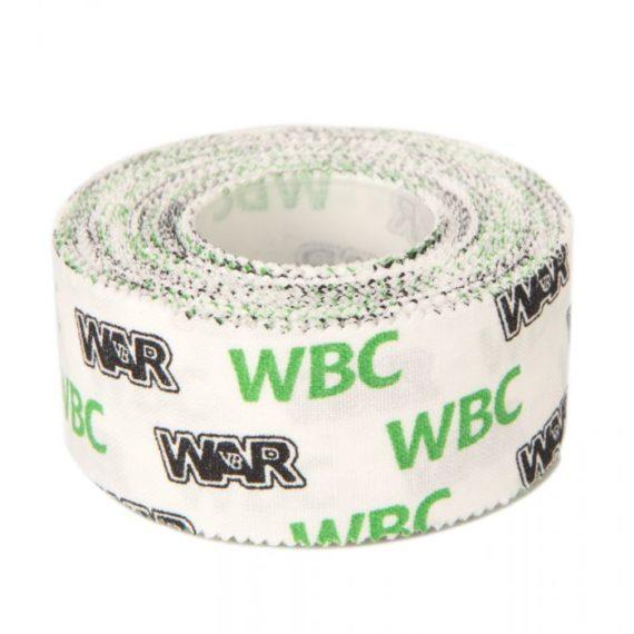 5ebf877f World Boxing Council Championship 2015 belt T-shirt